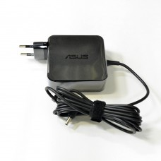 Блок питания ADAPTER 65W 19V 2P(4PHI) (CHICONY/W15-065N1B CL:X(EU))