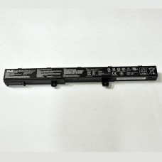 Аккумуляторная батарея X451 BAT/LG CYLI/A31N1319 (CPT/ICR18650D1/3S1P/11.25V/33W)