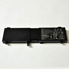 Аккумуляторная батарея N550 BATT/ATL POLY/C41-N550 (Dyna/635490/4S1P/14.8V/59Wh)