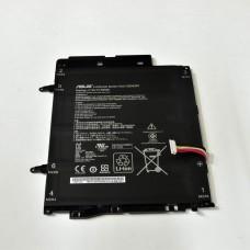 Аккумуляторная батарея T300 BATT ATL POLY/C22N1307 (SMP/PS-4739D2/2S2P,7.6V,50WH)