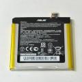 Аккумуляторная батарея ME560CG BATT ATL POLY/C11P1309