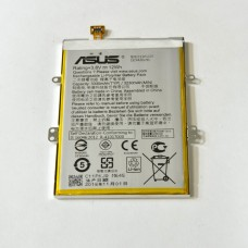Аккумуляторная батарея A600CG BAT/COSLI POLY/C11P1325