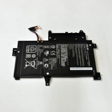 Аккумуляторная батарея TP500 BATT/LG PRIS/B31N1345 (SMP/ICP606080A1/3S1P/11.4V/48W)