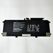 Аккумуляторная батарея UX305 BATT/ATL-POLY/C31N1411 (SMP/2695A3/3S1P/11.4V/45WH)