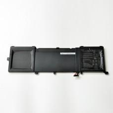 Аккумуляторная батарея N501VW BAT/ATL/3S2P/C32N1523 (DYNA/438184,557373/11.4V/96WH)