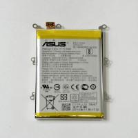 Аккумуляторная батарея ZE550ML BAT/COSL POLY/C11P1424 (SMP/CA455375G/1S1P/3.8V/11.5WH)