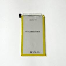 Аккумуляторная батарея Z170 BIS BAT LG POLY/C11P1429 (CPT/ICP3063120L1/1S1P/3.8V/13W)