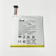 Аккумуляторная батарея Z300M BATT LG POLY/C11P1517 (CPT/2896102L1/1S1P/3.85V/18WH)