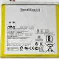 Аккумуляторная батарея Z380 BIS BAT ATL POLY/C11P1505 (SMP/289999/1S1P/3.8V/15.2WH)