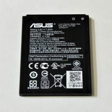 Аккумуляторная батарея ZC500TG BAT/COSL POLY/C11P1506 (SMP/CA415169HV/1S1P/3.8V/7.8WH)
