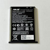 Аккумуляторная батарея ZE550 BIS BAT/COS POL/C11P1501 (COS/CA455375G/1S1P/3.85V/11.5W)