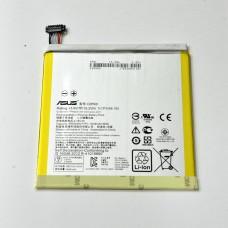 Аккумуляторная батарея Z580CA BATT ATL POLY/C11P1510 (SMP/289999/1S1P/3.8V/15.4W)