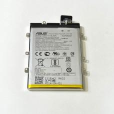 Аккумуляторная батарея ZC550KL BIS/ATL POLY/C11P1508 (NVT/546087/1S1P/3.85V/19.2WH)