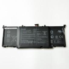 Аккумуляторная батарея GL502VT BATT/LG PRIS/B41N1526 (CPT/ICP606080A1/4S1P/15.2V/64W)