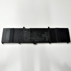 Аккумуляторная батарея UX310 BATT/LG PRIS/B31N1535 (SMP/ICP606080A1/3S1P/11.4V/48W)