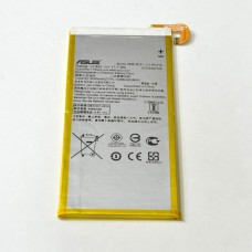 Аккумуляторная батарея ZU680KL BATT ATL POLY/C11P1516 (CPT/3261C9/1S1P/3.85V/17.7WH)
