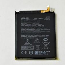 Аккумуляторная батарея ZC520TL BAT/COS POLY/C11P1611 (COS/476180G/1S1P/3.85V/15.78WH)