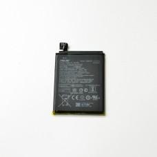 Аккумуляторная батарея ZE553KL BAT/COS POLY/C11P1612 (COS/CA486586G/1S1P/3.85V/19.2W)