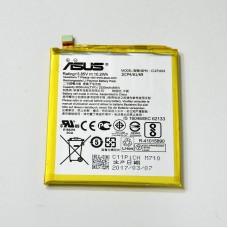 Аккумуляторная батарея ZB501KL BAT/ATL POLY/C11P1601 (SMP/346169/1S1P/3.85V/10.2WH)