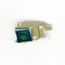 Защитное стекло камеры ZU680KL-2J CAMERA RING ASSY