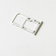 Лоток для Sim-карты ZS570KL-2J SIM CARD TRAY (LINKCONN)