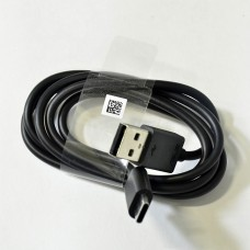 Кабель TYPE C CABLE USB 2.0 C TO A