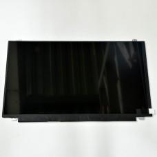 LCD матрица LCD TFT15.6' HD GLARE SLIM LED (INNOLUX/N156BGE-L41/C5)