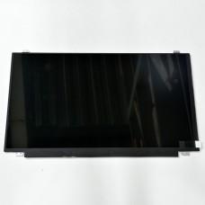 LCD матрица LCD 15.6' HD SLIM EDP (INNOLUX/N156BGE-E32)
