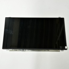 LCD матрица LCD 15.6' HD SLIM GLARE EDP (INNOLUX/N156BGE-E42/C3)