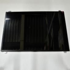 LCD матрица LCD TFT 17.3' FHD WV EDP LED (LGD/LP173WF4-SPD1)
