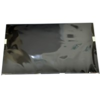 LCD матрица LCD TFT 23.8' FHD (LGD/LM238WF2-SSK1)