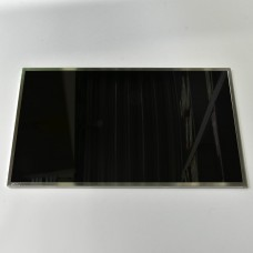 LCD матрица LCD TFT15.6' FHD GLARE LED(A+) (AUO/B156HW01 V5(HW:0A))