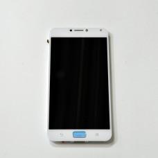 LCD модуль ZC554KL-4G 5.5 LCD MODULE