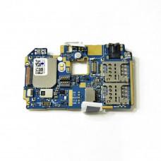 Материнская плата ZC550KL MB._2G/MSM8916