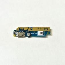 Дополнительная плата ZC550KL SUB_BD.(8916) (WW)
