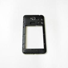 Средняя крышка ZC550KL MIDDLE CASE(8916)