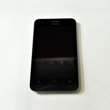 LCD модуль ZC451CG-1A LCD MODULE(BLACK) (HUABEI/HQ31600713000)