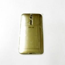 Задняя крышка ZE551ML-6G BATT-COVER ASSY