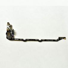 Дополнительная плата ZE550KL USB_BD.