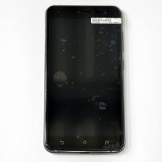 LCD модуль ZE552KL-1A 5.5 LCD MODULE (NEW)