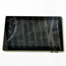 LCD модуль T100TA-1K PAD SYS ASSY (10.1 HD SLIM WV/GL(TP)(NEW LCD))