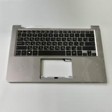 Клавиатурный модуль UX303UA-8A K/B_(RU)_MODULE/AS (W/LIGHT)NEW)