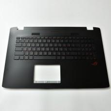 Клавиатурный модуль GL752VW-1A K/B_(RU)_MODULE/AS (BACKLIGHT)(HDD)