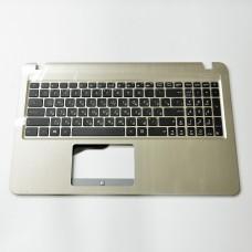 Клавиатурный модуль X540SC-1A K/B_(RU)_MODULE/AS (ISOLATION)