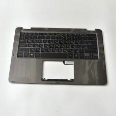 Клавиатурный модуль UX360CA-1B K/B_(RU)_MODULE/AS (WO/LIGHT)