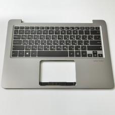 Клавиатурный модуль UX330UA-1A K/B_(RU)_MODULE/AS (W/LIGHT)