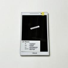 LCD модуль Z380M-6B LCD 8'WXGA GL LED