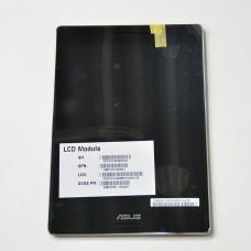 LCD модуль Z580CA-1A LCD MOD