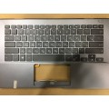 Клавиатурный модуль B9440UA-1A K/B_(RU)_MODULE/AS (W/LIGHT)