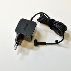 Блок питания ADAPTER 33W19V 2P(4PHI) (PI/AD2088020010LF(EU))